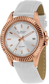 Женские часы Jacques Lemans LP-125C фото 1