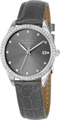 Женские часы Jacques Lemans LP-133A фото 1