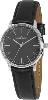 Женские часы Jacques Lemans N-217A фото 1