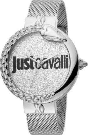 Just Cavalli JC1L096M0135 Moment XL