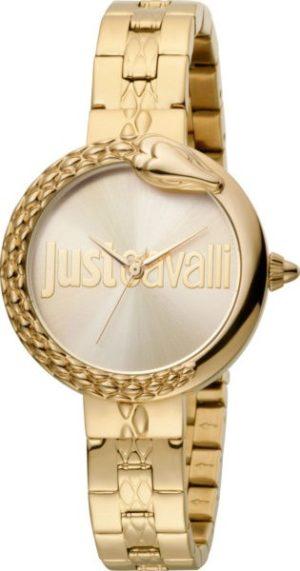 Just Cavalli JC1L097M0075 JC Moment