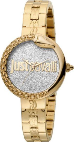 Just Cavalli JC1L097M0125 JC Moment