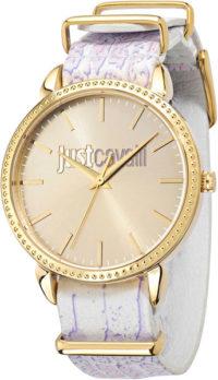 Женские часы Just Cavalli R7251528503 фото 1