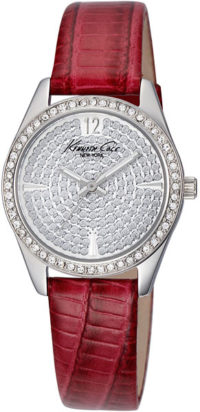 Kenneth Cole IKC2843 Classic