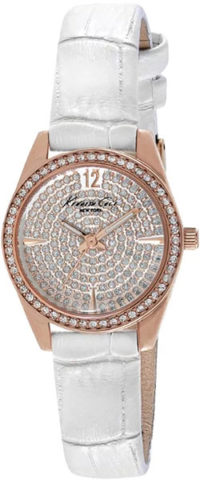 Kenneth Cole IKC2844 Classic