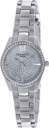 Kenneth Cole IKC4978 Classic