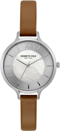 Kenneth Cole KC15187005 Classic