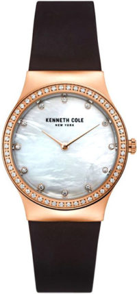 Kenneth Cole KC50062001 Classic