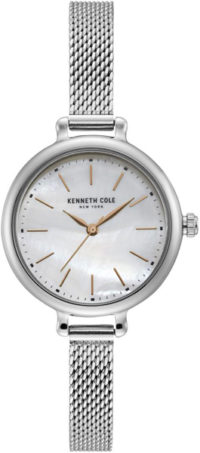 Kenneth Cole KC50065007 Classic