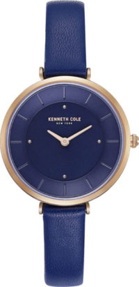 Kenneth Cole KC50306005 Classic