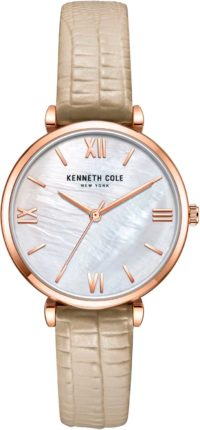 Kenneth Cole KC51115002 Classic