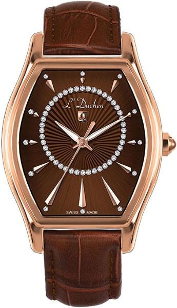 L Duchen D401.42.38 Perfection