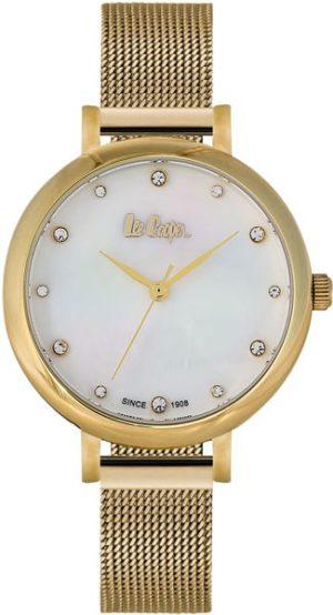 Lee Cooper LC06530.120 Fashion
