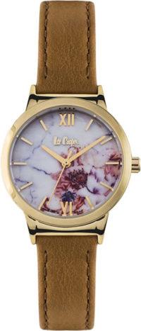 Lee Cooper LC06665.135 Fashion