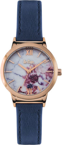 Lee Cooper LC06665.439 Fashion