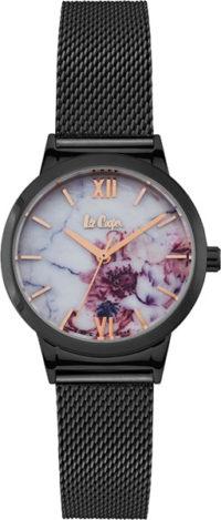 Lee Cooper LC06666.030 Fashion