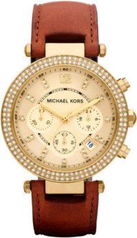 Michael Kors MK2249 Parker