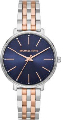 Michael Kors MK4547 Pyper