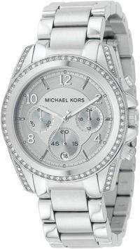 Michael Kors MK5165 Blair