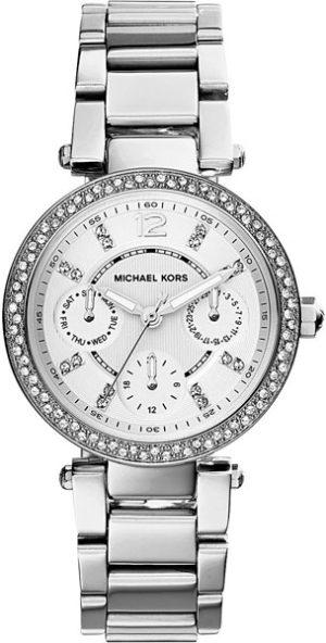 Michael Kors MK5615 Parker