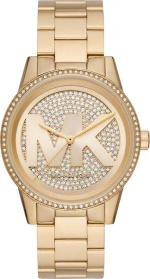 Michael Kors MK6862 Ritz