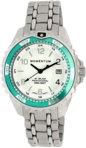 Momentum 1M-DN11LA00 Splash Aqua