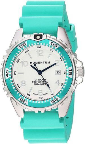 Momentum 1M-DN11LA1A Splash