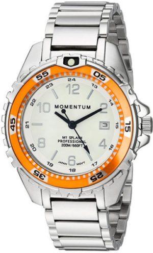 Momentum 1M-DN11LO00 M1 Splash