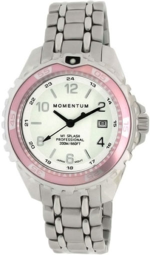 Momentum 1M-DN11LR00 M1 Splash