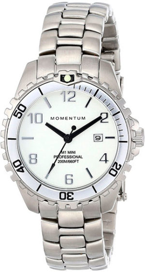 Momentum 1M-DV07WS0 M1 Mini