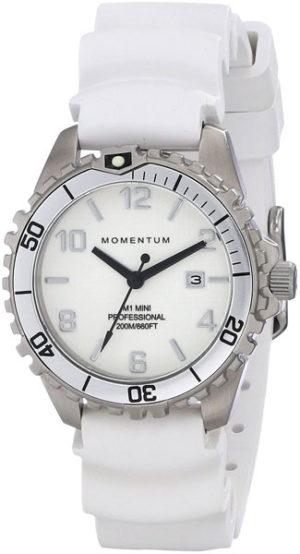 Momentum 1M-DV07WS1W M1 Mini