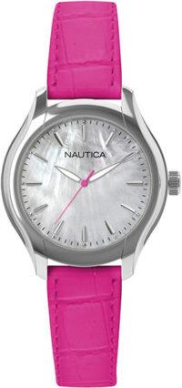Женские часы Nautica NAI11010M фото 1