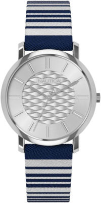 Женские часы Nautica NAPCGS009 фото 1