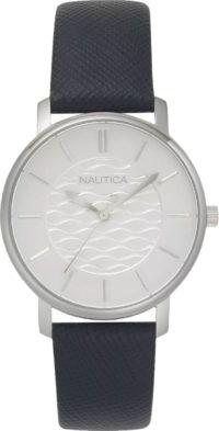 Женские часы Nautica NAPCGS010 фото 1