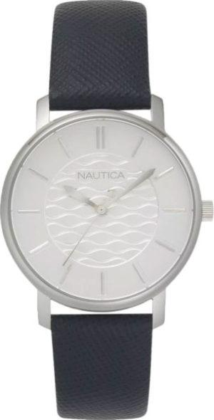 Nautica NAPCGS010 Coral Gables