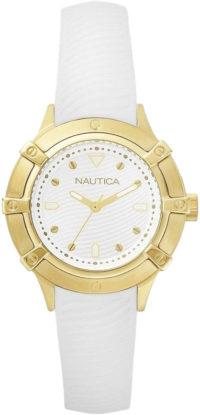 Женские часы Nautica NAPCPR001 фото 1