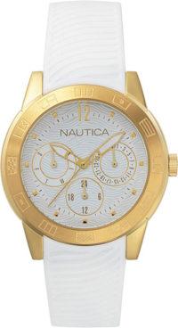 Женские часы Nautica NAPLBC002 фото 1