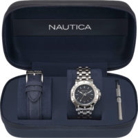 Женские часы Nautica NAPPRH010 фото 1
