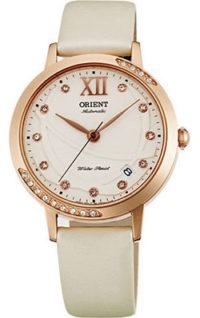 Orient ER2H003W