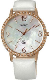 Orient QC0H002W Lady Rose