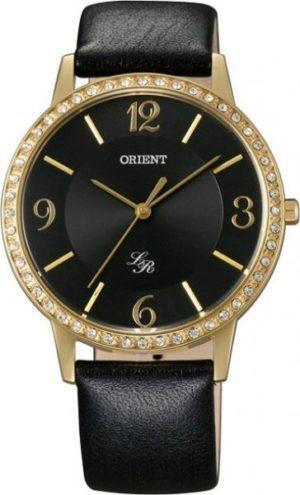 Orient QC0H003B Lady Rose