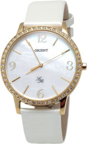Orient QC0H004W Lady Rose