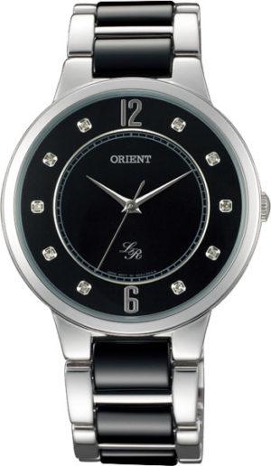 Orient QC0J005B Lady Rose
