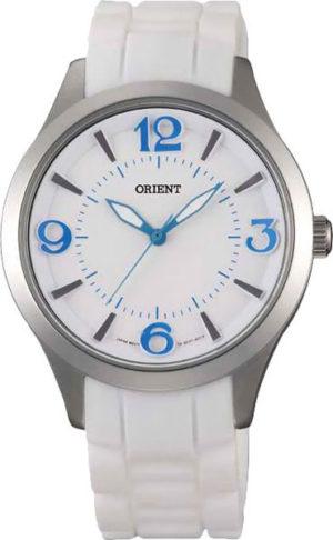 Orient QC0T005W Sporty