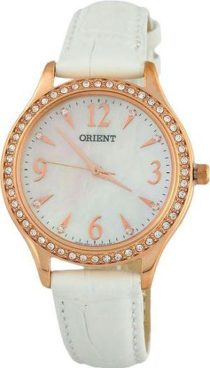 Orient QC10005W Dressy