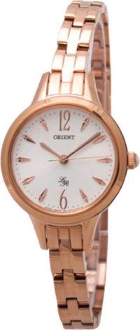 Orient QC14001W Lady Rose