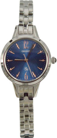 Orient QC14003D Lady Rose