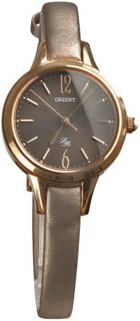 Orient QC14005K Lady Rose