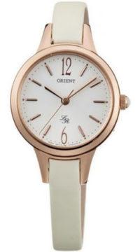 Orient QC14006W Lady Rose