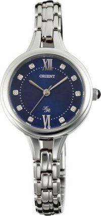 Orient QC15004D Lady Rose